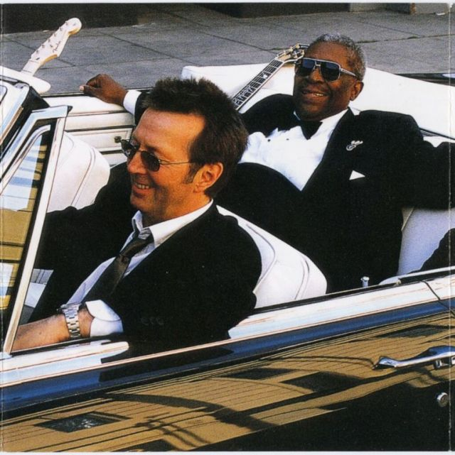 bb-king-eric-clapton-riding-with-the-king-inside